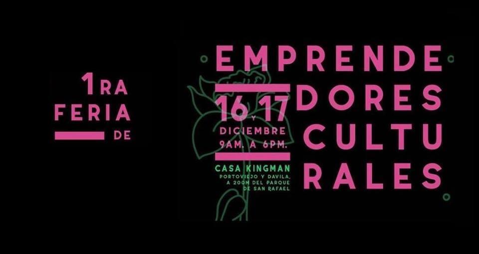 Front-Row-CREAR-Feria-de-Emprendedores-Culturales-Navidad-2017