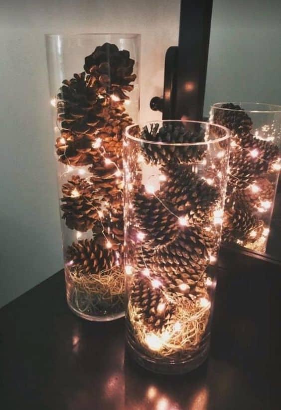 Front-Row-Decoración-navidad