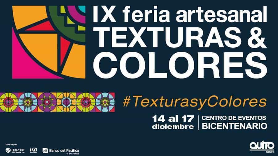 Front-Row-Feria-Artesanal-Texturas-y-Colores-Navidad-2017