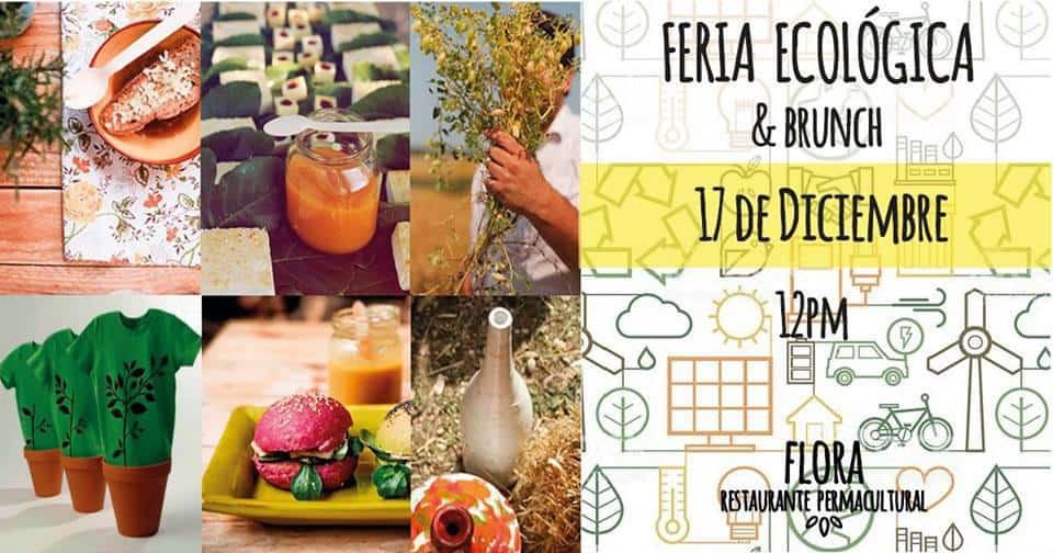 Front-Row-Feria-Ecológica-Navideña-Navidad-2017