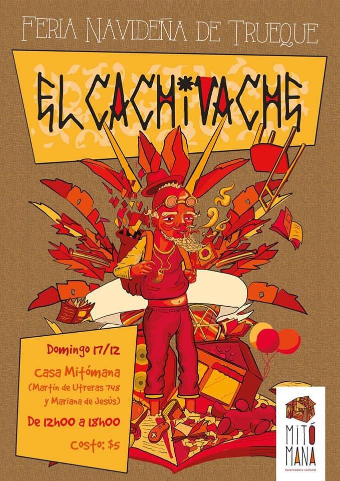 Front-Row-Feria-El-Cachivache-Navidad-2017