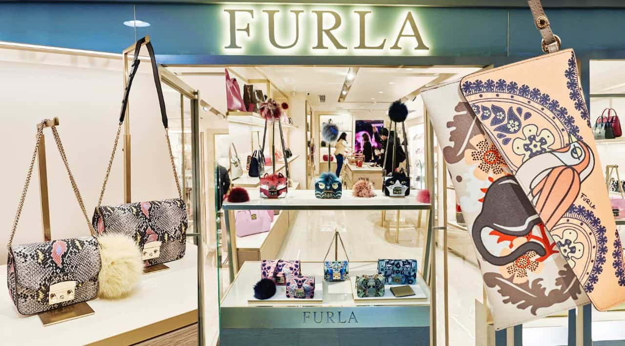 Front-Row-Furla-Longchamp