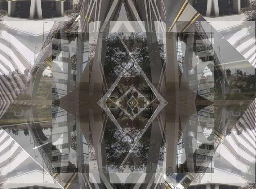 Front Row - Galerías de arte Quito - Sara Palacios