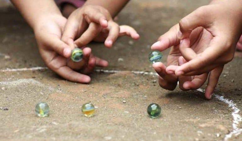Quitenos 3 Juegos Tradicionales Que Debes Recordar Frontrow