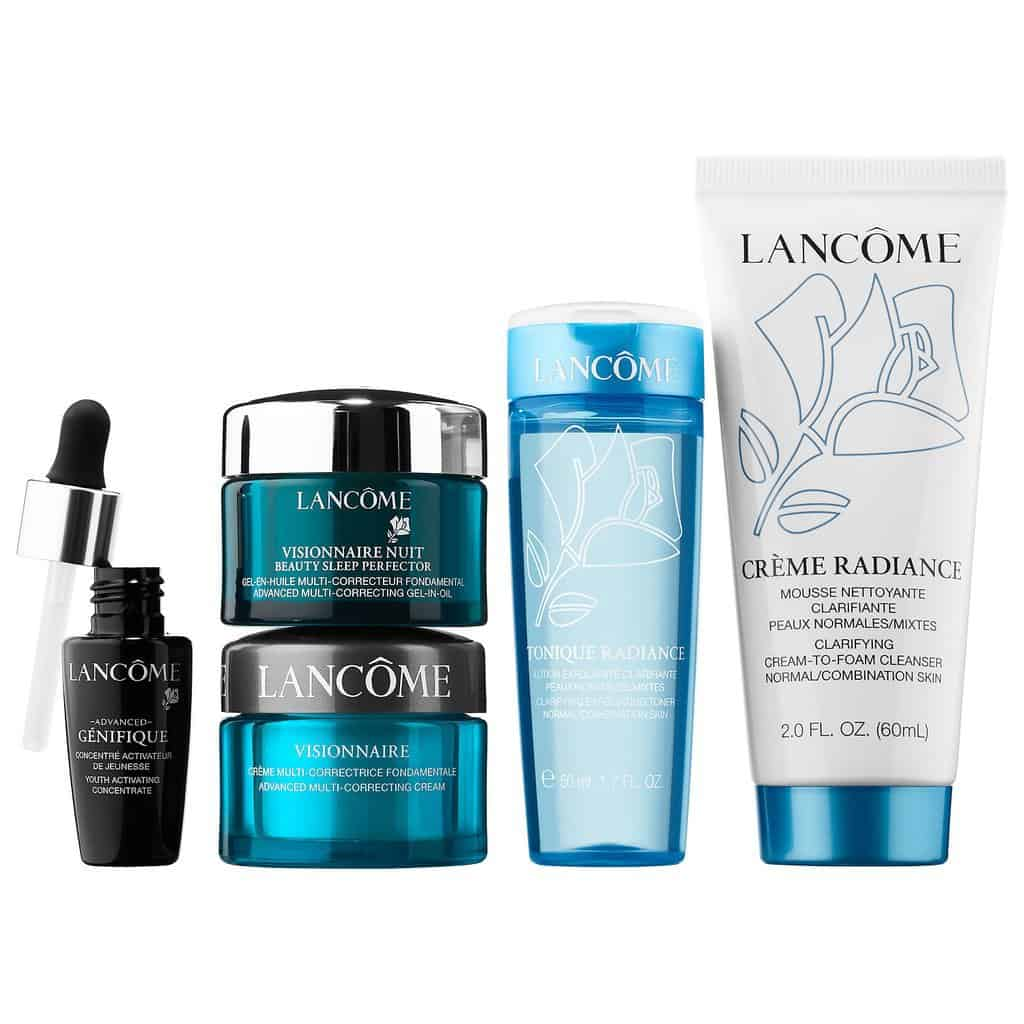 Front Row - Lancome