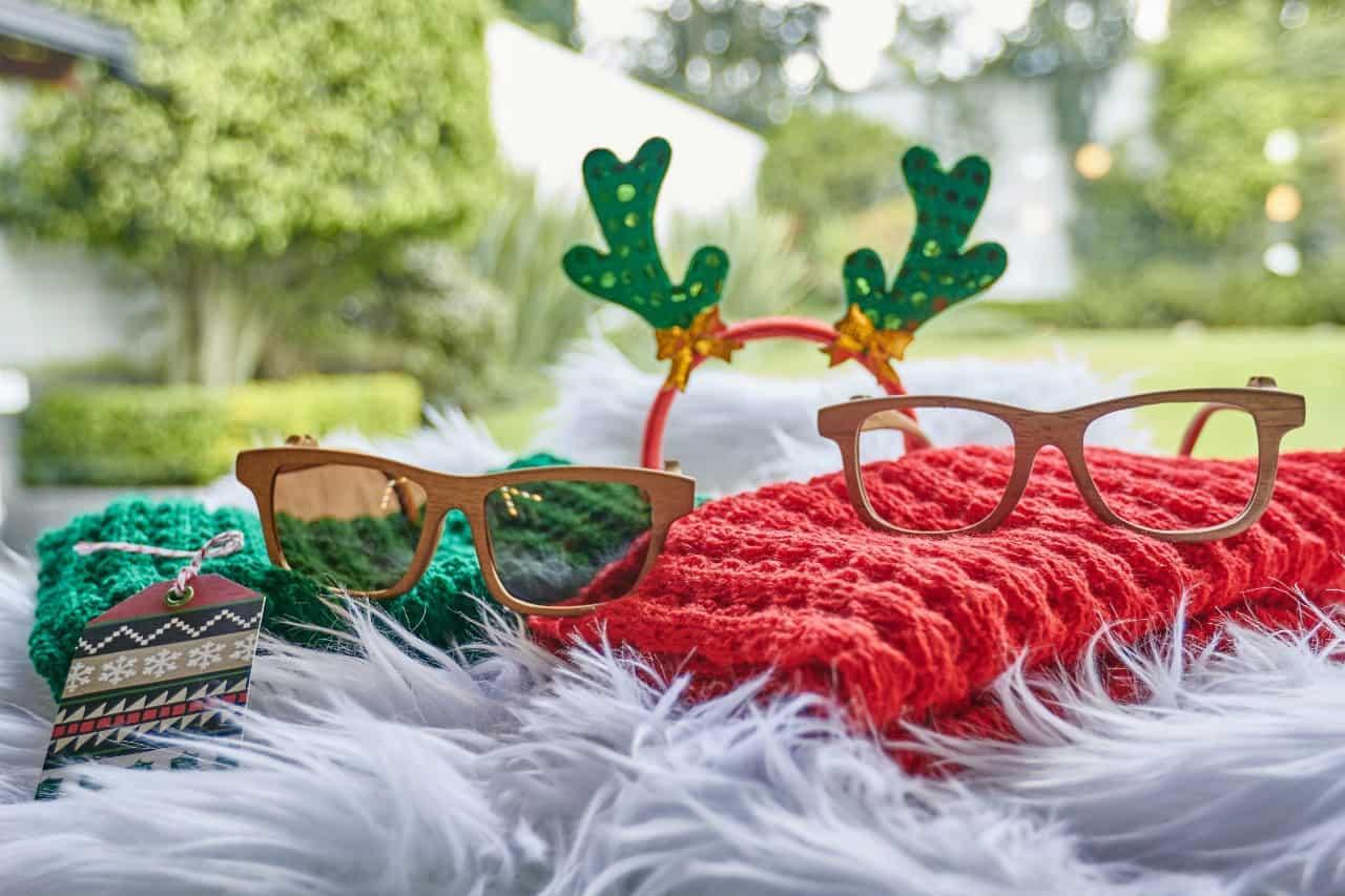 Front-Row-Look-navideño-Inti-Eyewear