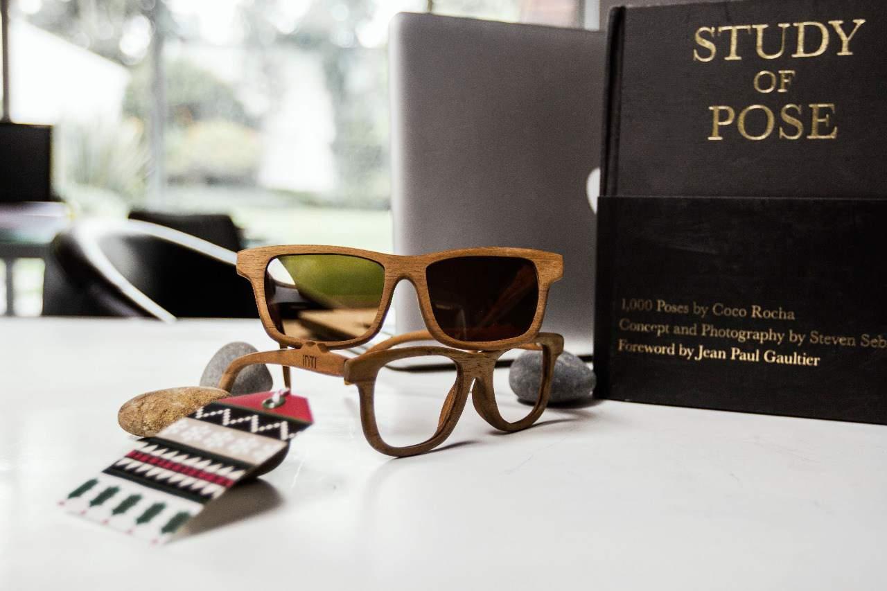 Front-Row-Regalos-para-él-Inti-Eyewear
