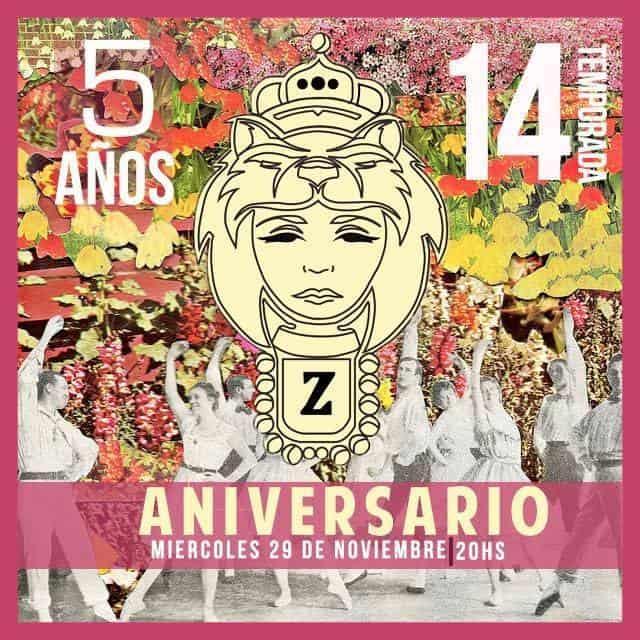 Front Row - Tiendas de Diseño Ecuador - Z Lifestyle Gallery