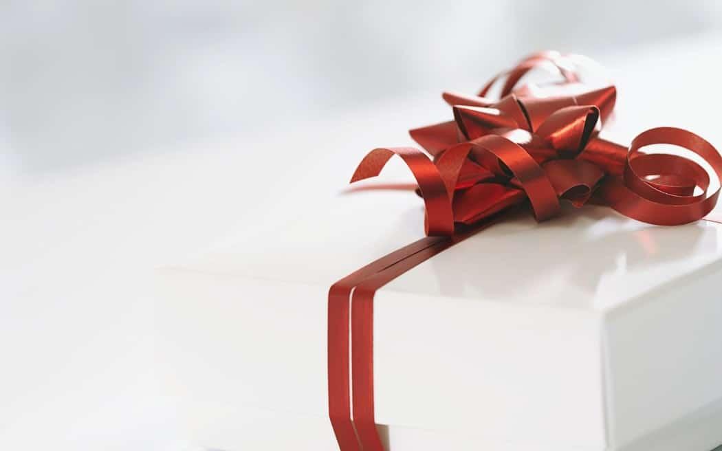 20 regalos para él en navidad
